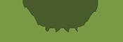 rodmanden Logo